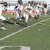 Panthers Vs Lincoln 10-17-2013-366