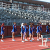 Panthers Vs Lincoln 10-17-2013-170