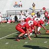 Panthers Vs Lincoln 10-17-2013-159