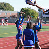 Panthers Vs Lincoln 10-17-2013-279