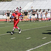 Panthers Vs Lincoln 10-17-2013-153