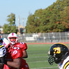 Panthers Vs Lincoln 10-17-2013-197