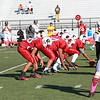 Panthers Vs Lincoln 10-17-2013-146