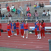 Panthers Vs Lincoln 10-17-2013-562