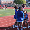 Panthers Vs Lincoln 10-17-2013-276