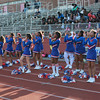 Panthers Vs Lincoln 10-17-2013-379