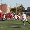 Panthers Vs Lincoln 10-17-2013-370