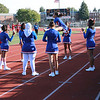 Panthers Vs Lincoln 10-17-2013-287