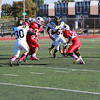 Panthers Vs Lincoln 10-17-2013-118