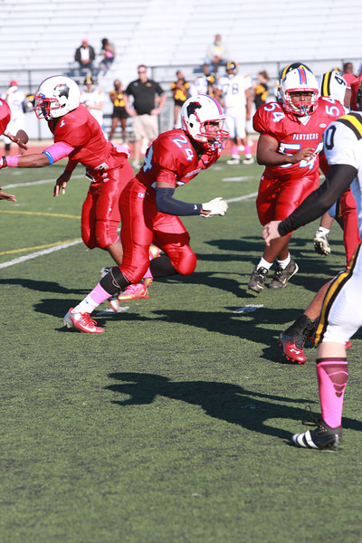 Panthers Vs Lincoln 10-17-2013-129