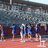 Panthers Vs Lincoln 10-17-2013-178