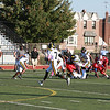 Panthers Vs Lincoln 10-17-2013-375