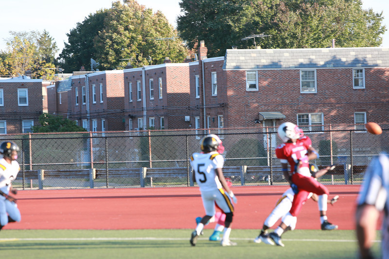 Panthers Vs Lincoln 10-17-2013-553
