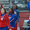 Panthers Vs Lincoln 10-17-2013-570