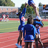 Panthers Vs Lincoln 10-17-2013-278