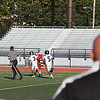 Panthers Vs Lincoln 10-17-2013-392