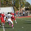 Panthers Vs Lincoln 10-17-2013-167