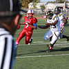 Panthers Vs Lincoln 10-17-2013-195