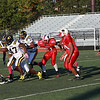 Panthers Vs Lincoln 10-17-2013-537