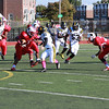 Panthers Vs Lincoln 10-17-2013-116