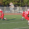 Panthers Vs Lincoln 10-17-2013-484