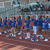 Panthers Vs Lincoln 10-17-2013-380