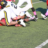 Panthers Vs Lincoln 10-17-2013-445