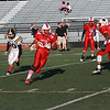 Panthers Vs Lincoln 10-17-2013-521