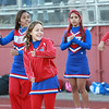Panthers Vs Lincoln 10-17-2013-566