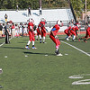 Panthers Vs Lincoln 10-17-2013-203