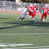 Panthers Vs Lincoln 10-17-2013-207
