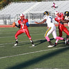Panthers Vs Lincoln 10-17-2013-534