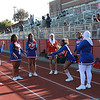 Panthers Vs Lincoln 10-17-2013-296