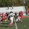 Panthers Vs Lincoln 10-17-2013-165