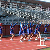 Panthers Vs Lincoln 10-17-2013-168
