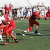 Panthers Vs Lincoln 10-17-2013-448