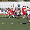 Panthers Vs Lincoln 10-17-2013-315