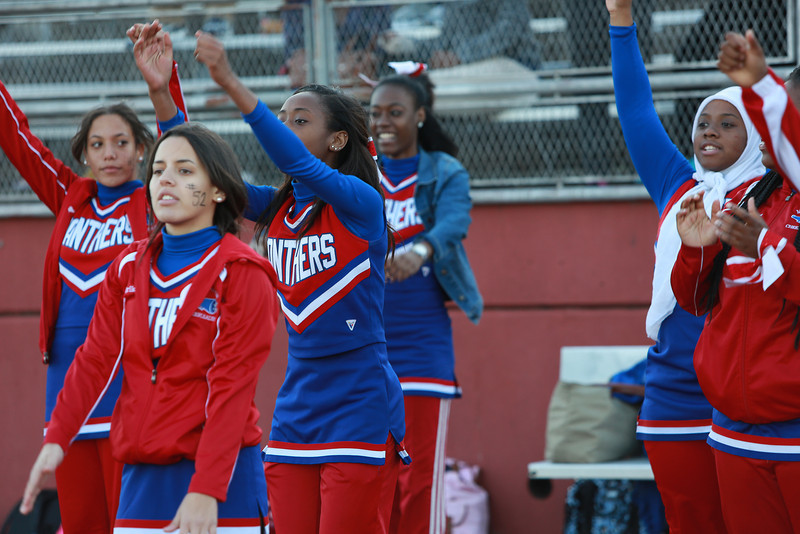 Panthers Vs Lincoln 10-17-2013-569