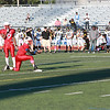 Panthers Vs Lincoln 10-17-2013-557