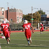 Panthers Vs Lincoln 10-17-2013-369