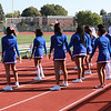 Panthers Vs Lincoln 10-17-2013-88
