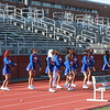 Panthers Vs Lincoln 10-17-2013-171