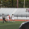 Panthers Vs Lincoln 10-17-2013-391