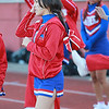 Panthers Vs Lincoln 10-17-2013-583