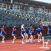 Panthers Vs Lincoln 10-17-2013-174