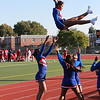 Panthers Vs Lincoln 10-17-2013-267