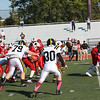 Panthers Vs Lincoln 10-17-2013-163