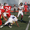 Panthers Vs Lincoln 10-17-2013-528