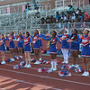 Panthers Vs Lincoln 10-17-2013-381