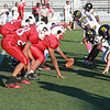 Panthers Vs Lincoln 10-17-2013-493